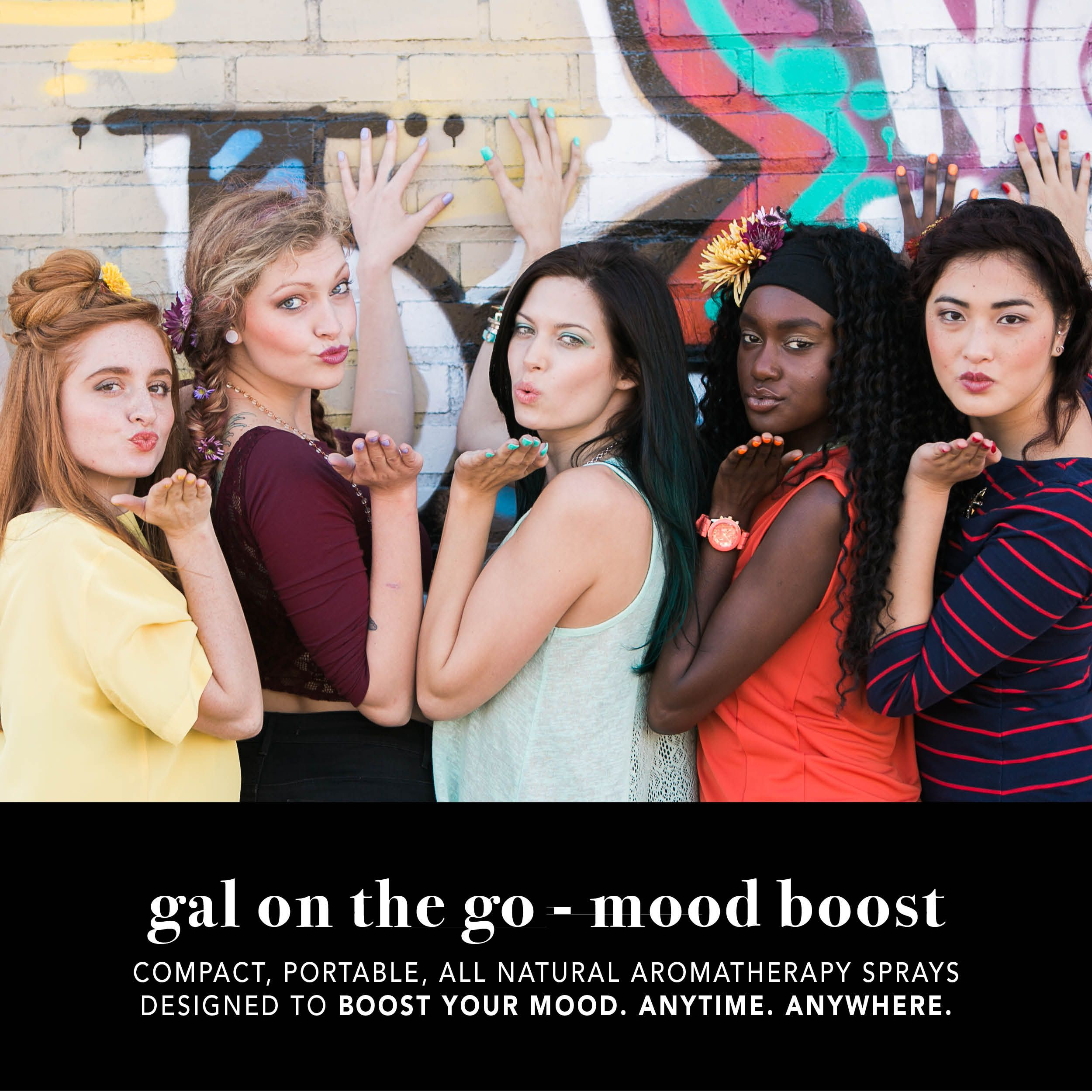 Just because you are on the go doesn't mean you can't boost your mood.                           #adoratherapy#aromatherapy#essentialoils#chakraboost#moodboost#organicproducts#natural #beauty#wellness