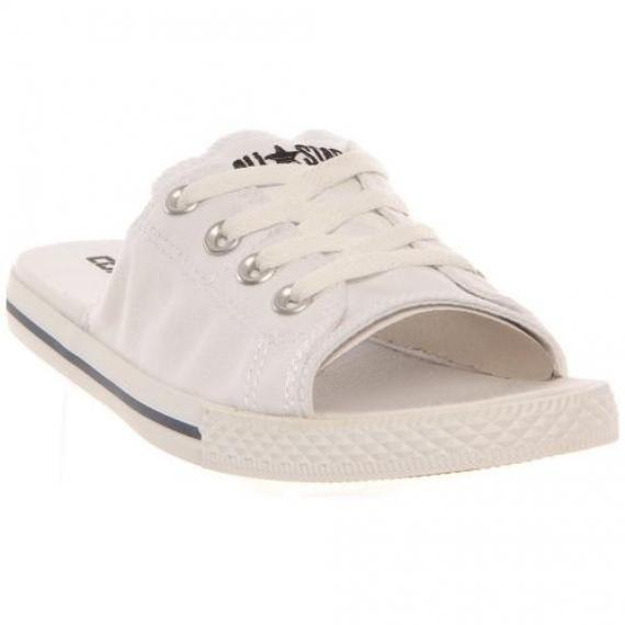 0e8a801cc02a28 converse chuck taylor cutaway sandals Sale