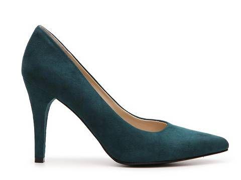 Inspirational Navy Blue Heels Dsw