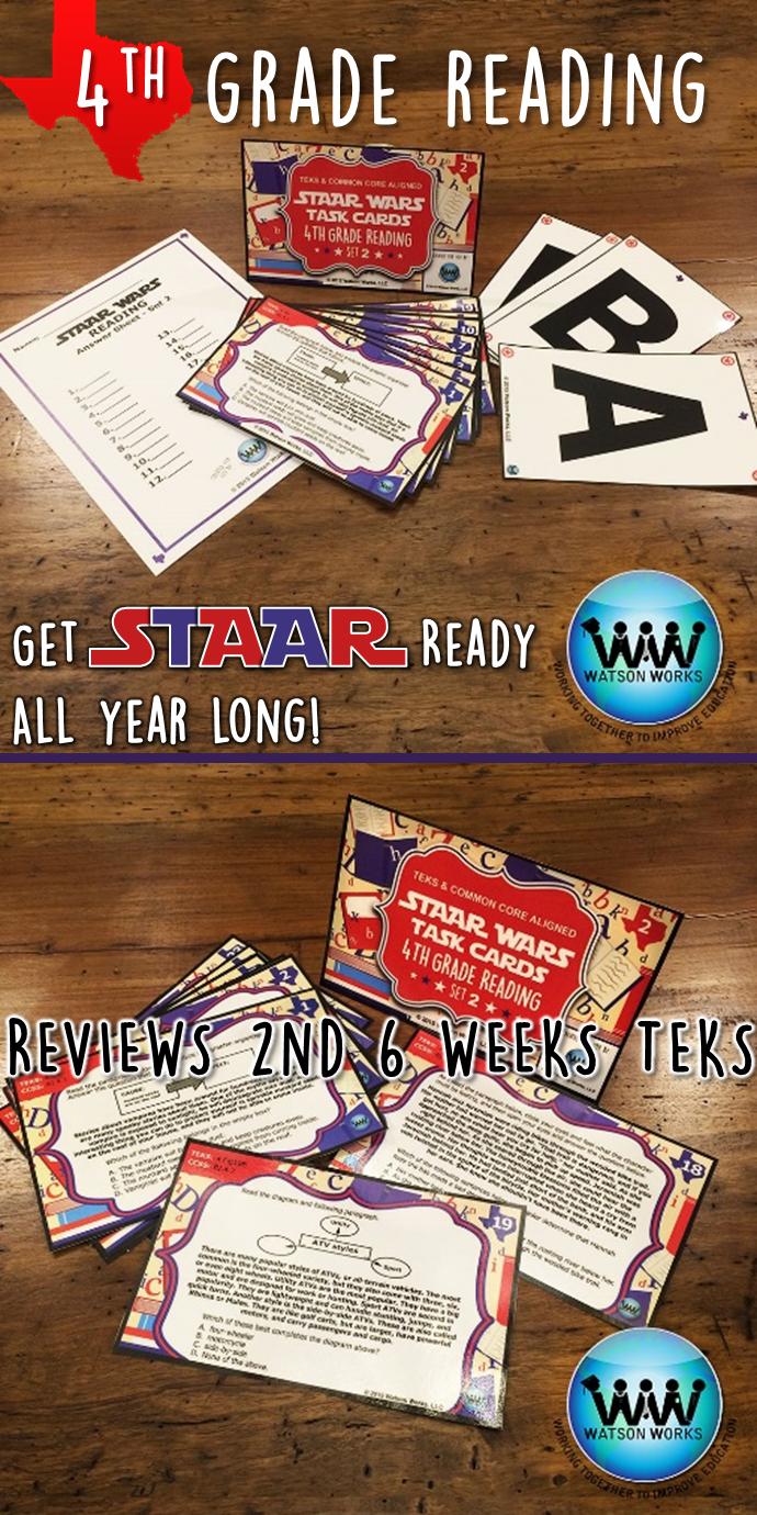 assessment worksheets, log sheets for, comprehension story worksheet, log print, vocabulary worksheets, practice worksheets, comprehension fun, on tea 4th grade reading teks