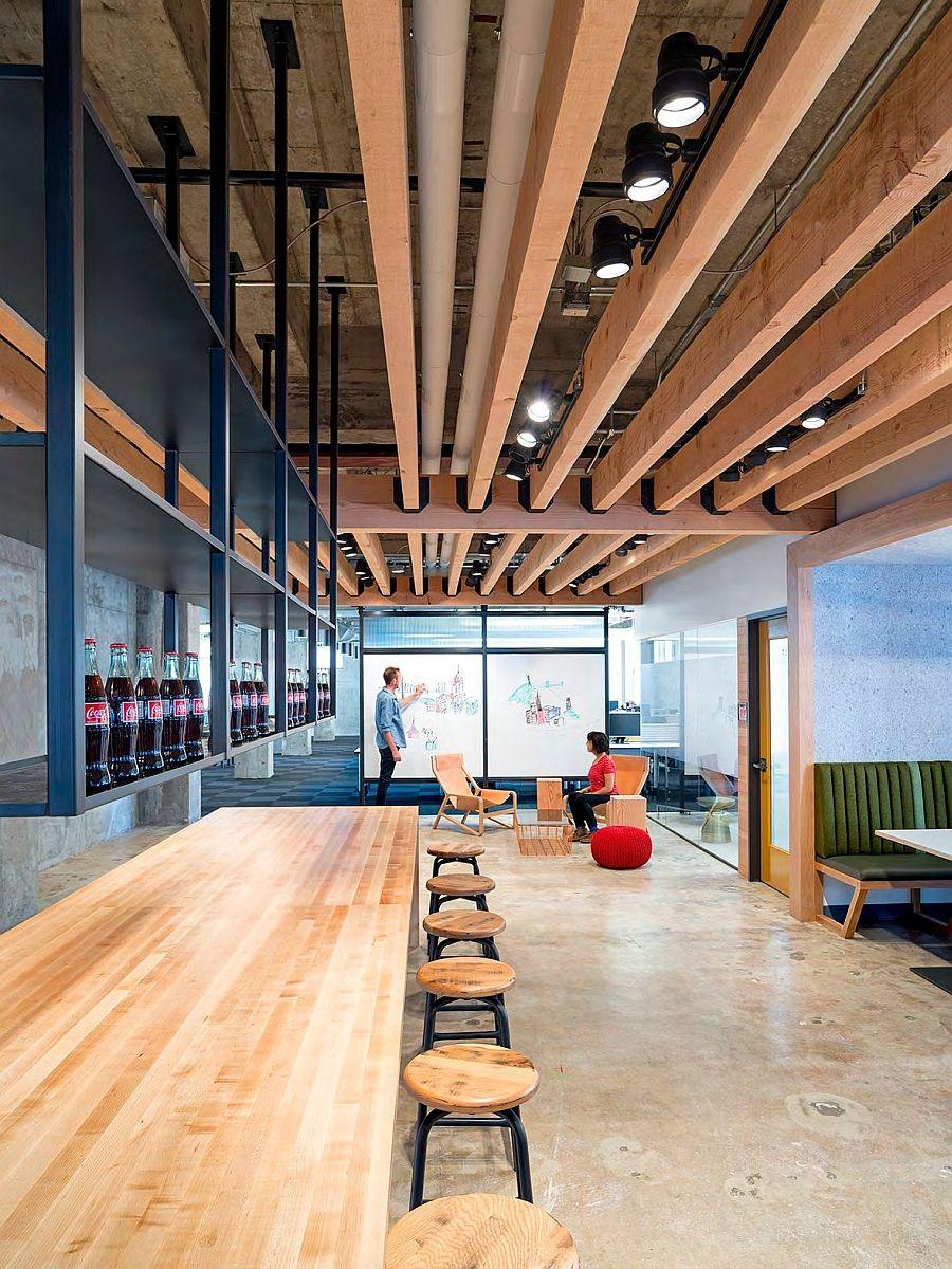 cisco campus studio oa. Gallery Cisco Offices Studio Oa. O+a #office #interiordesign #workplace | Campus Oa