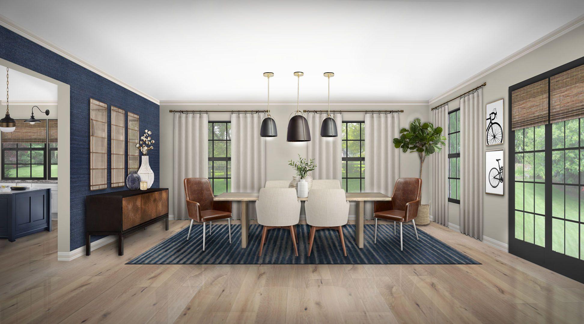 photoshop interior design kit - google search | interior