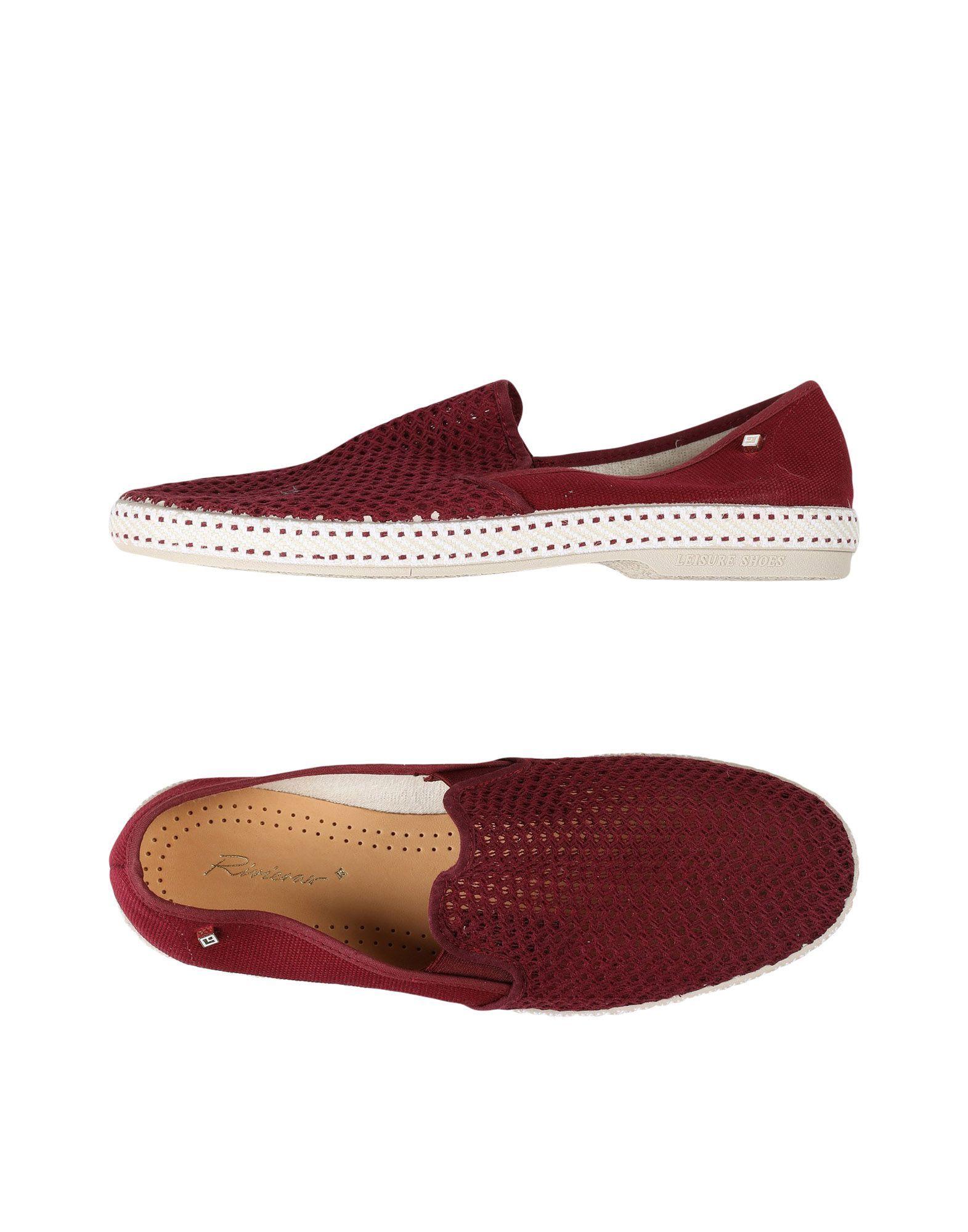 e342752ae15 RIVIERAS SNEAKERS.  rivieras  shoes