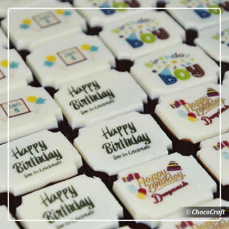 Birthday Return Gifts Wholesale Birthdayreturngiftswholesale