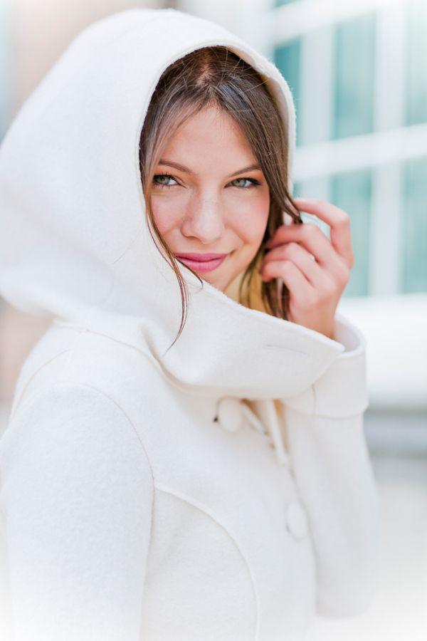 Mantel Hochzeit Winter | winterhochzeit | Pinterest | Mäntel, Winter ...
