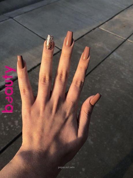Shortnailart Short Nails In 2019 Pinterest Nails Nail Designs And Nails Tumblr Shortnaila Aycrlic Nails Pretty Acrylic Nails Cute Acrylic Nails