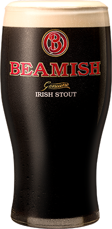 Beamish Crawford Beer Stout Beer Connoisseur