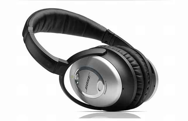 Best Noise Cancelling Headphones 2020 Best Noise Cancelling Headphones Noise Cancelling Headphones Bose Headphones