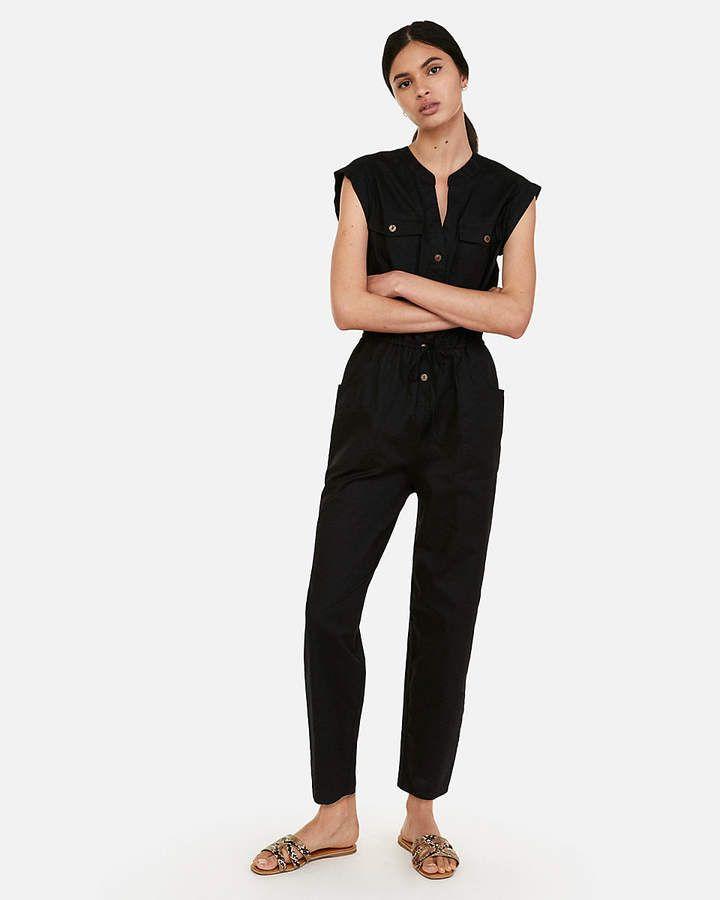 caa2d2aaf07 Arabella Sweatshirt J0390 Long Sleeved Tops at Boden | Shopping ...