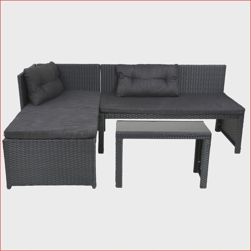 Outdoor Lounge Restposten Pin By Garden Lovers On My Favorite Outdoor Furniture Sets