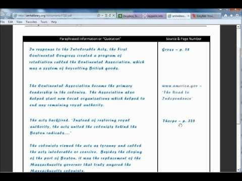 Online check plagiarism essay