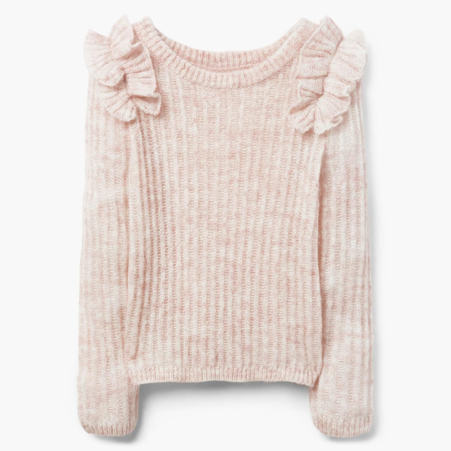 Gymboree Girls Sweater Catalogues Will Be Sent Upon Request Girls' Clothing (newborn-5t)