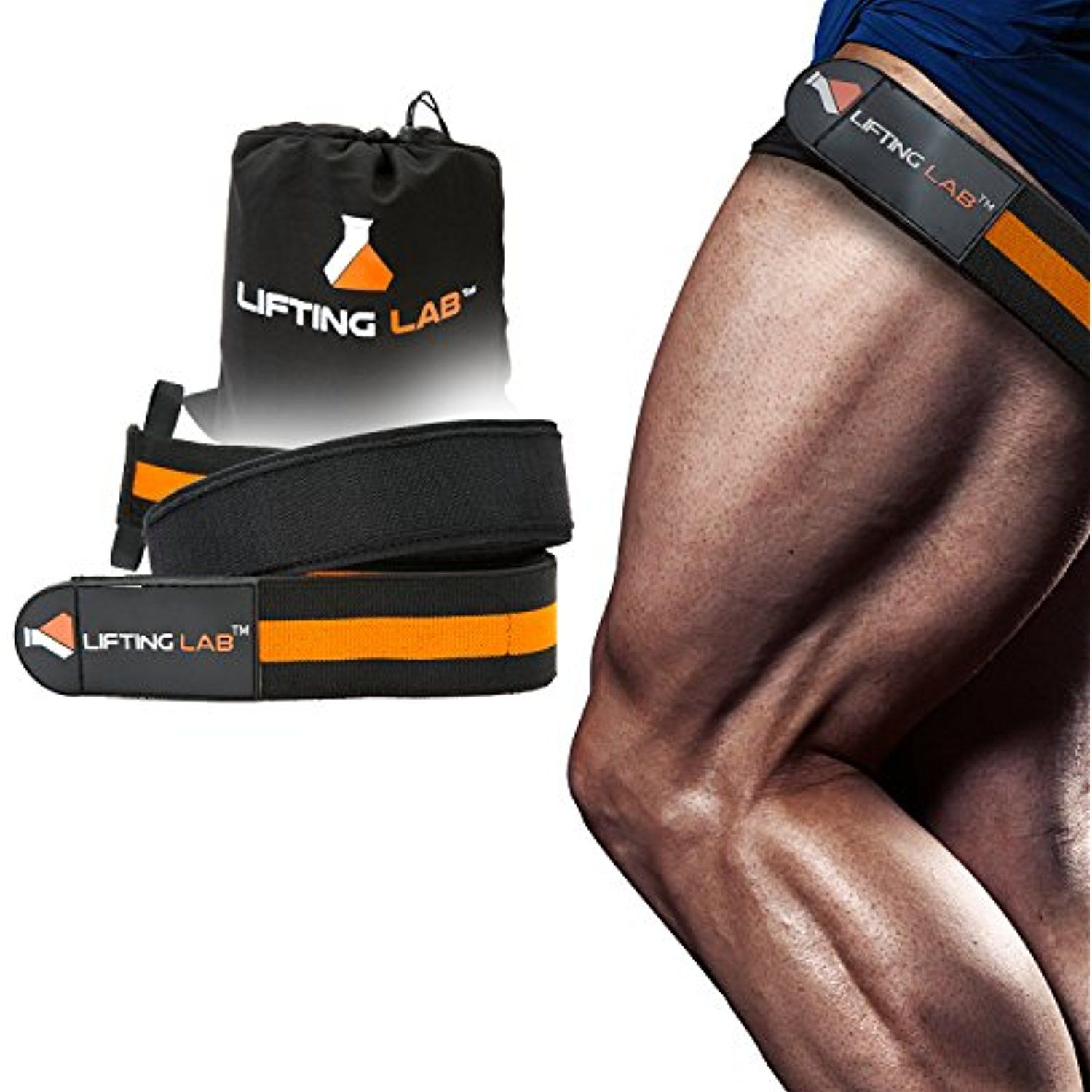 Pin on exercise fitness accessories