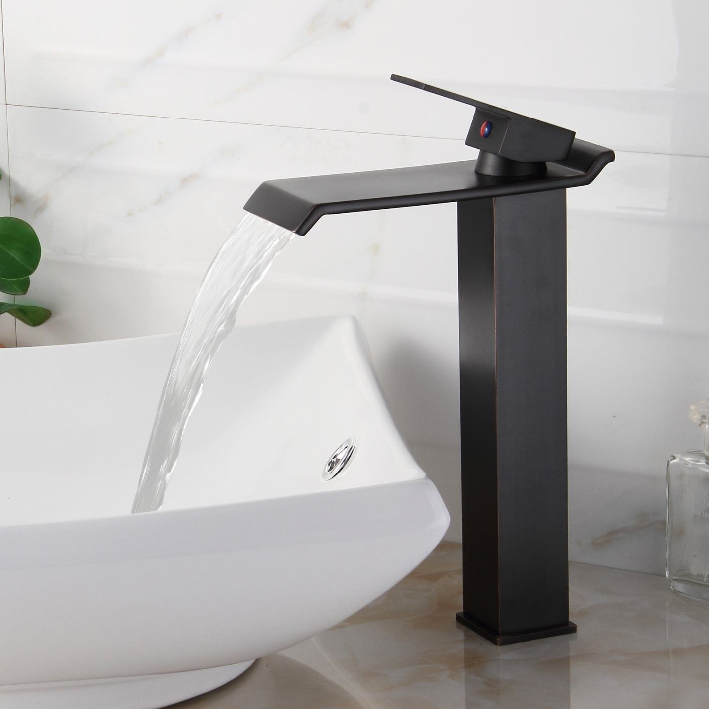You Searched For Faucet Home Furniture One Bathroom Faucets