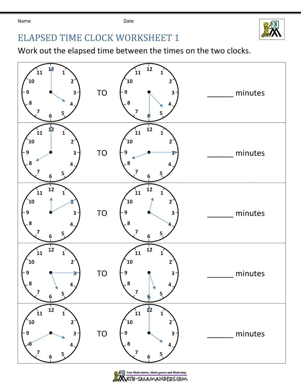 medium resolution of Math #problems #grade word problems for grade 3