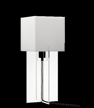 Cross Plex T 300 Lighting Lamp Table Lamp