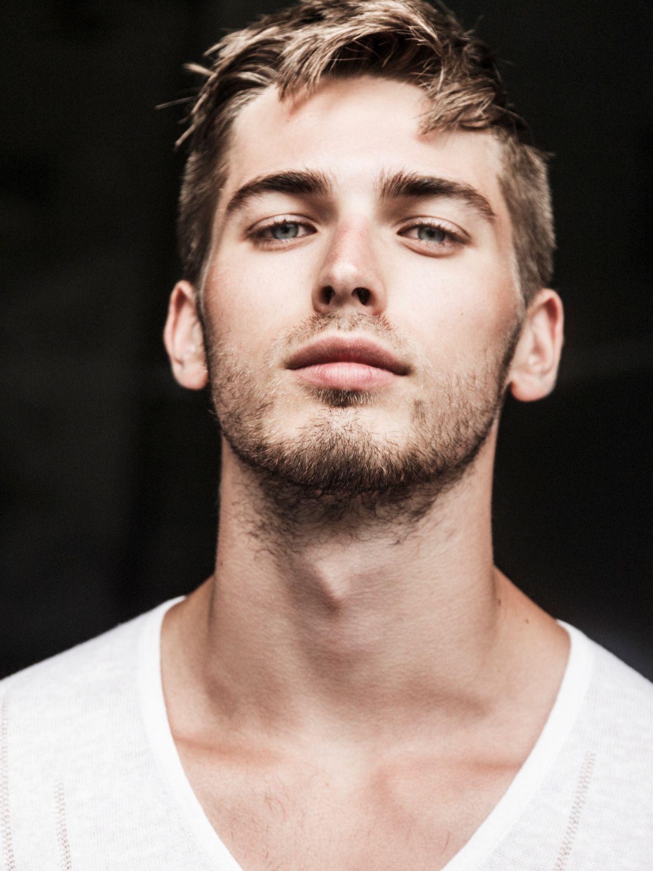Jesse Urban Male Models Hot Guys Pinterest