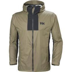 Reduced men's jackets -  Helly Hansen Mens Vanir Logr hiking jacket beige XlHellyhansen.com  - #compasstatto #cutetatto #hiptatto #jackets #lotustatto #Men39s #reduced #tattohand #treetatto #wavetatto #wolftatto