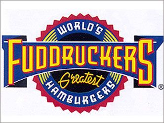 Fuddruckers Las Vegas Kids Eat Free