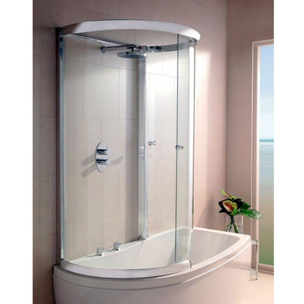 carron agenda bath google search somerset road bathroom agenda shower bath wrap around screen left hand