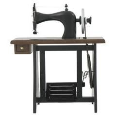 Sewing Machine Hobby Lobby