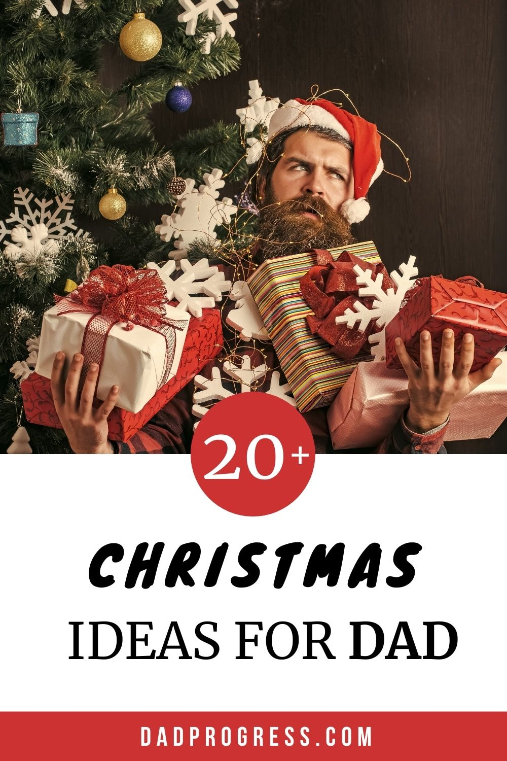 Best Christmas Gifts For Dad 2021 List Of Best Christmas Gifts For Dad In 2021 Christmas Gift For Dad Christmas Gifts For Couples Big Christmas Gifts