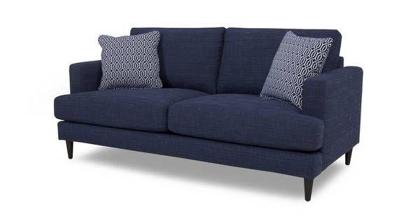 large sofa - Large Sofas