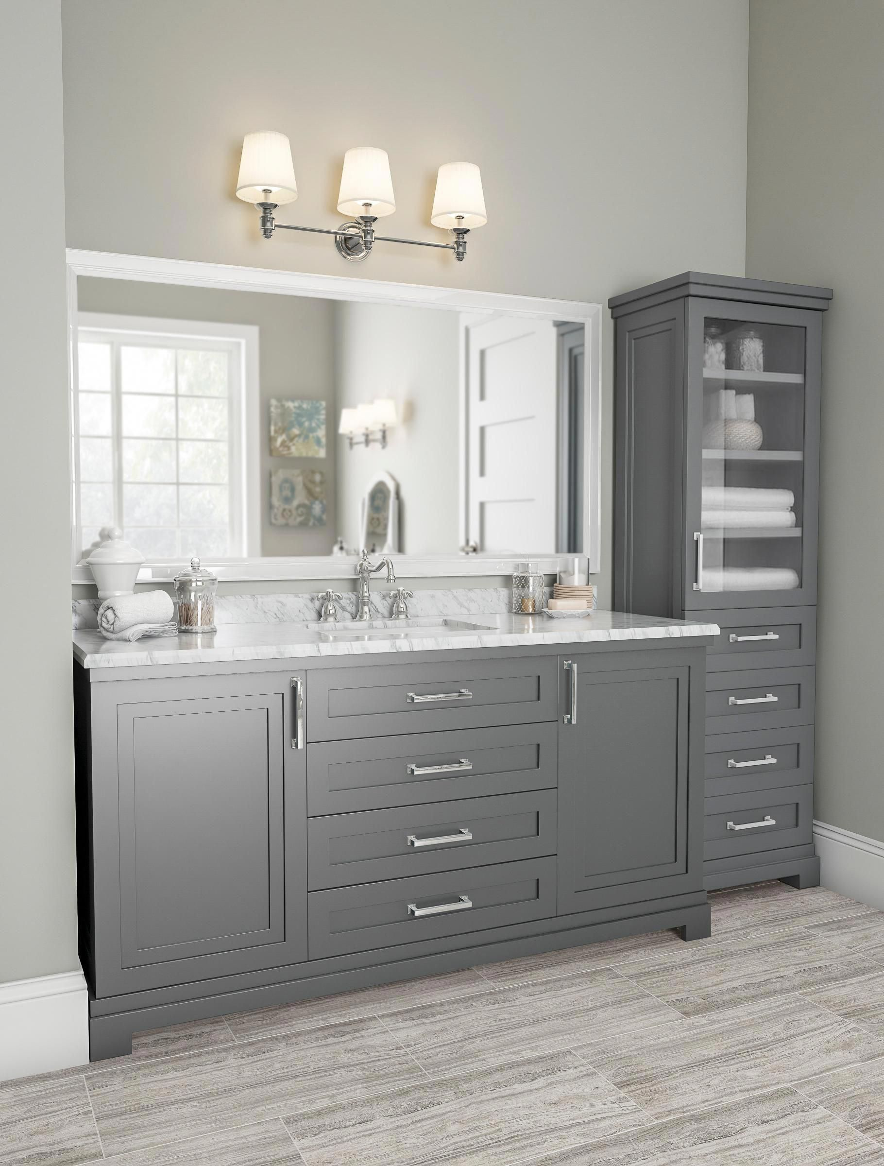 Grey And White Bathroom Accessories Navy And White Bathroom