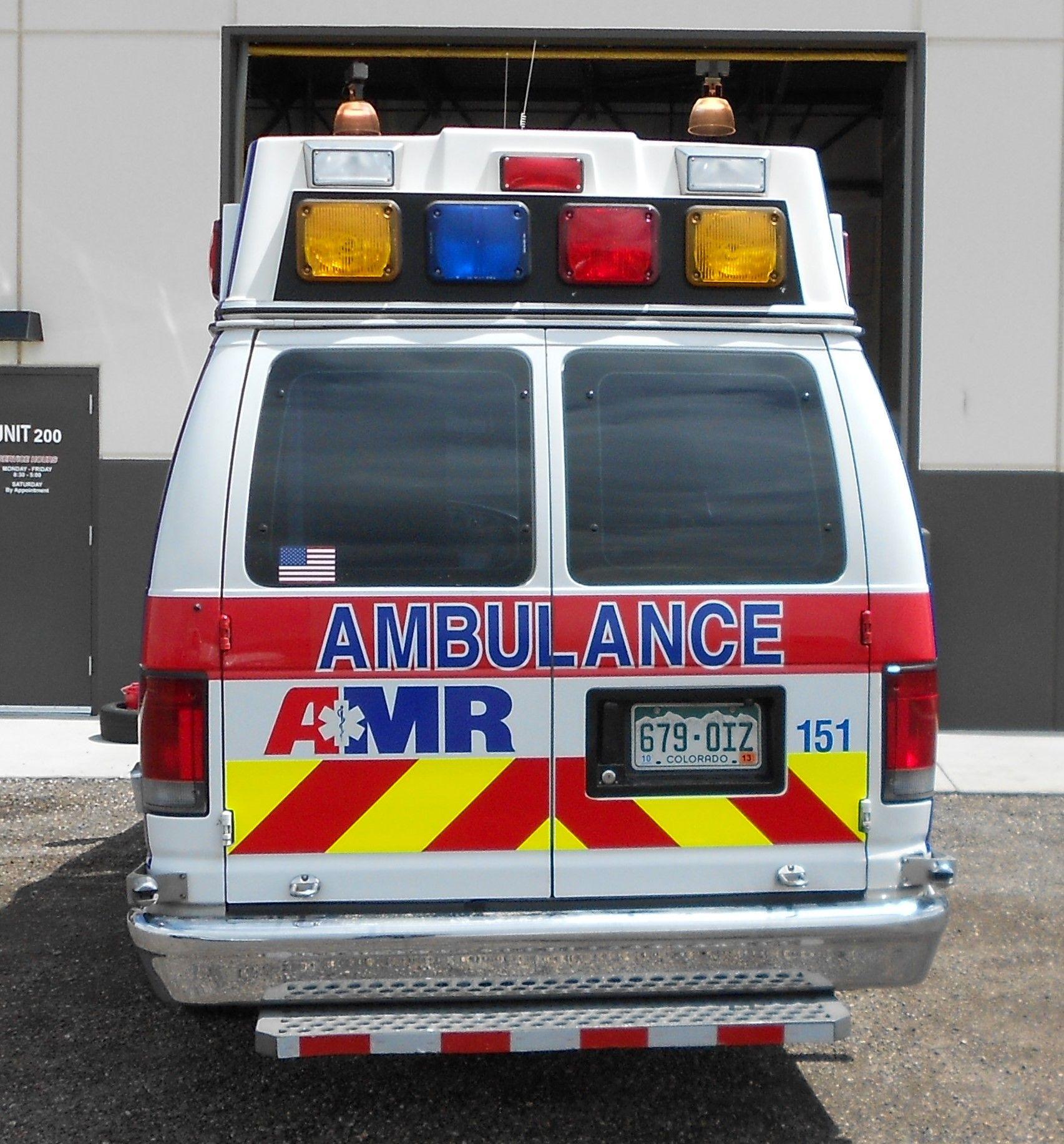 Vehiclegraphics Vehiclewraps Vehiclelettering Installationservices Vehiclegraphicsdesigns Signaramacolorado S Car Sticker Design Ambulance Car Lettering [ 1833 x 1705 Pixel ]