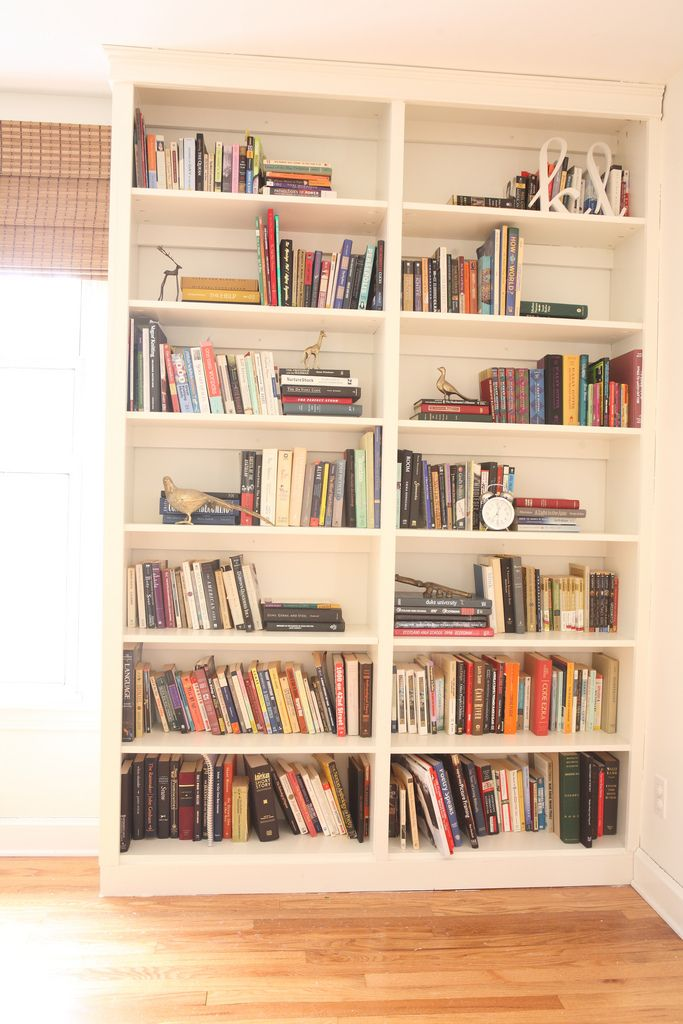 Use this for ideas to trim out hutch built in bookshelves do it use this for ideas to trim out hutch built in bookshelves do it yourself home projects from ana white solutioingenieria Images
