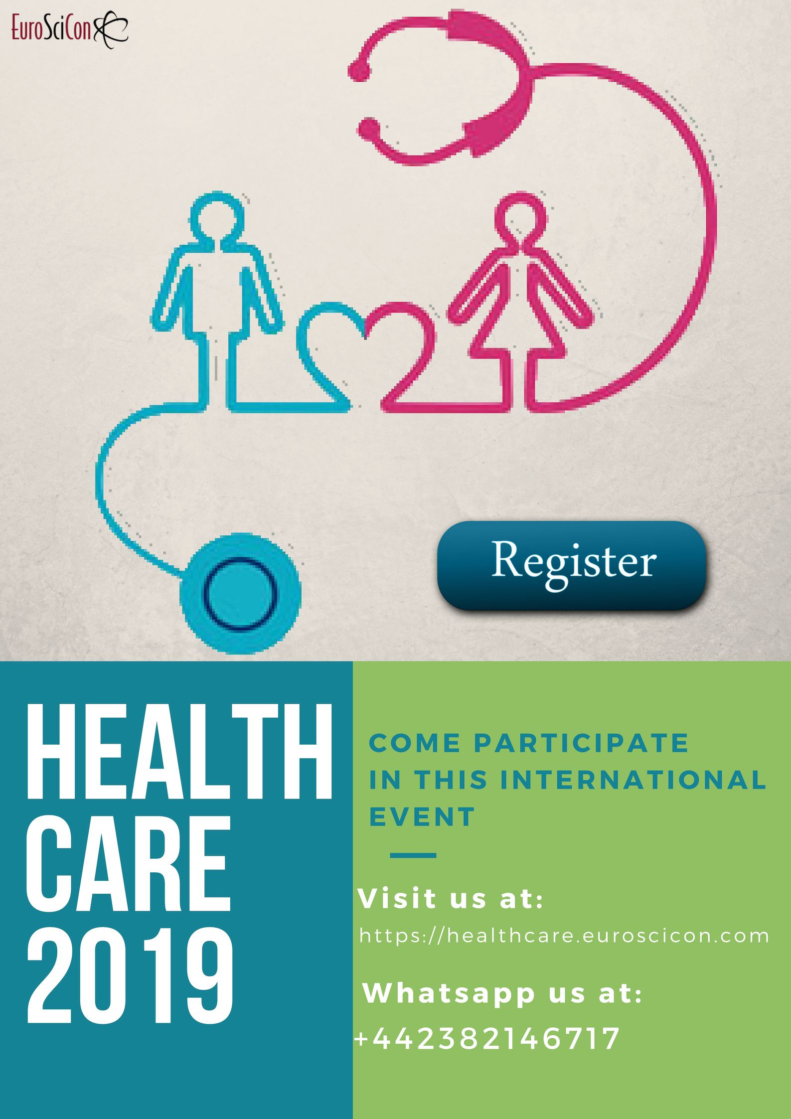 Pin by Healthcare Conference 2019 on 15th Edition of