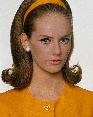 Agneta Freiberg 1965 Retro Hairstyles Hair Styles 70s Hair