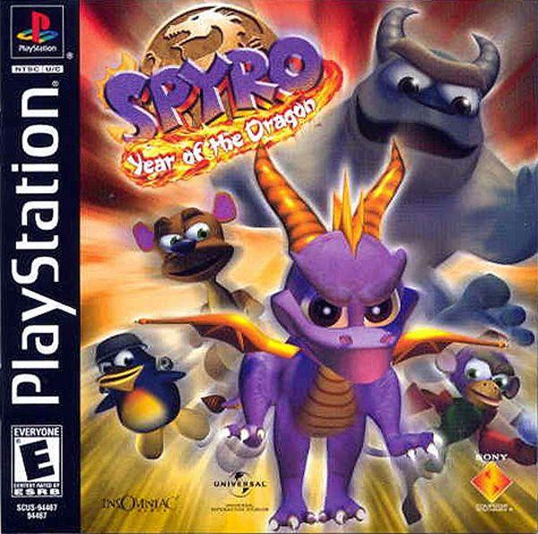 spyro enter the dragonfly ps2 iso ntsc