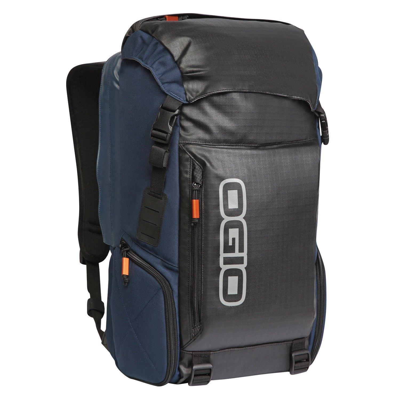 Ogio Throttle Pack | Camping Hardware | Pinterest