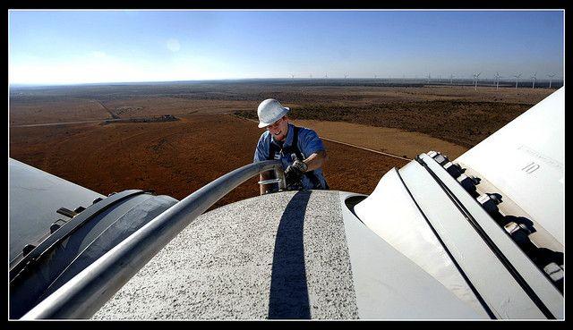 1202windmill1 Wind Turbine Illustration Wind Turbine Green Design