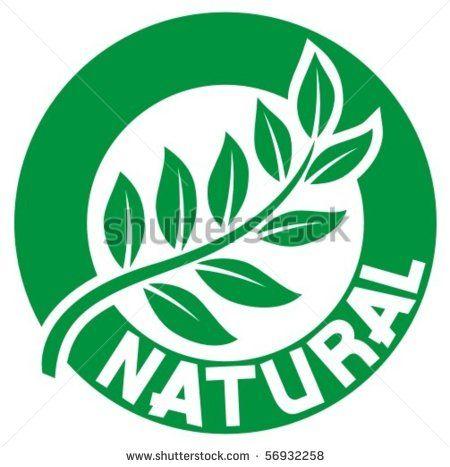 organic symbol home remedies and organic food benefits myherbalmart com