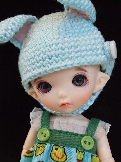 Name Ideas? by Lucy-Loves?, via Flickr