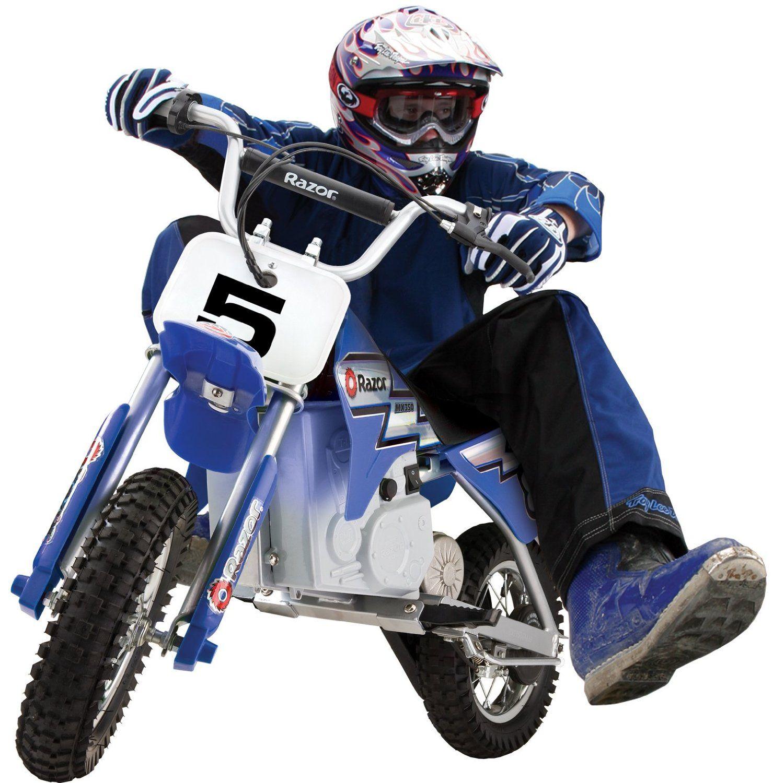 Robot Check Dirt Bikes For Kids Motocross Bikes Electric Dirt Bike