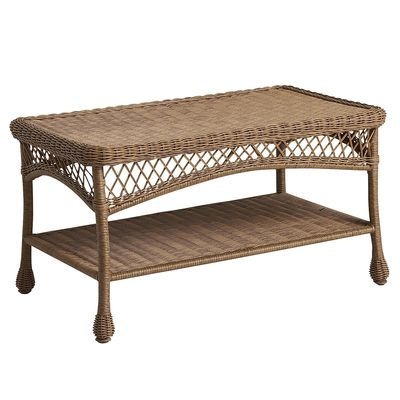santa barbara light brown coffee table santa barbara light
