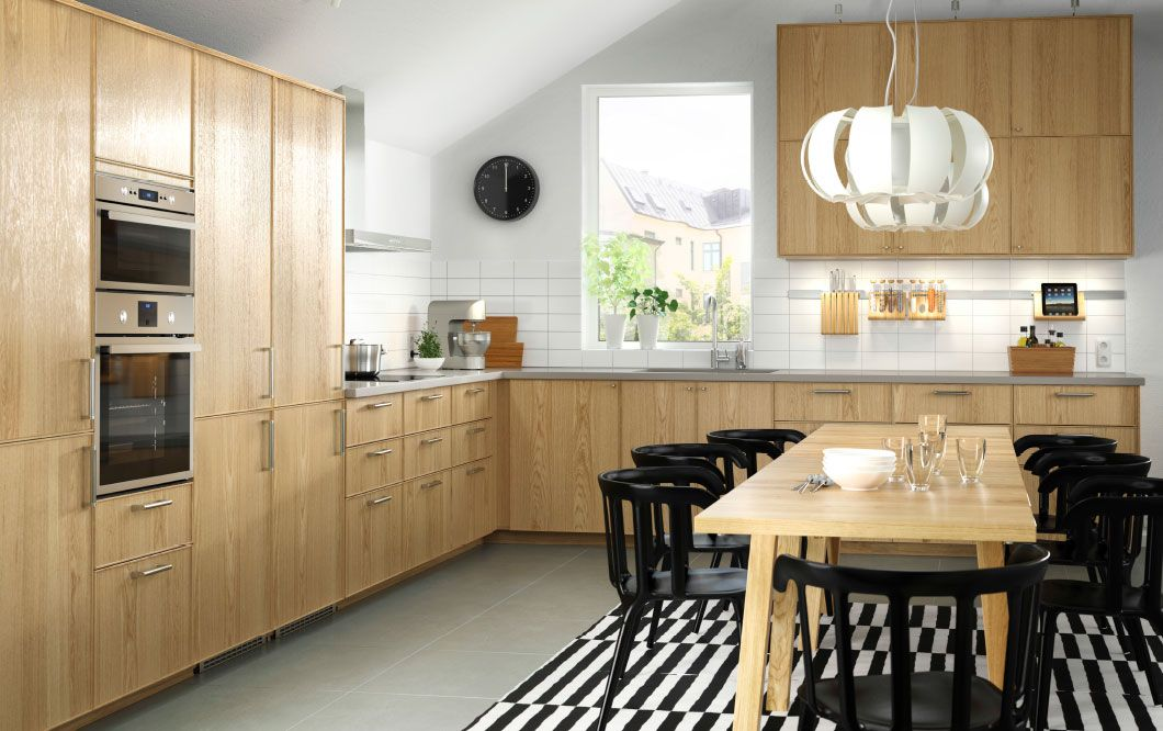 Buy Furniture Malaysia Online | Kitchen design, Ikea ...
