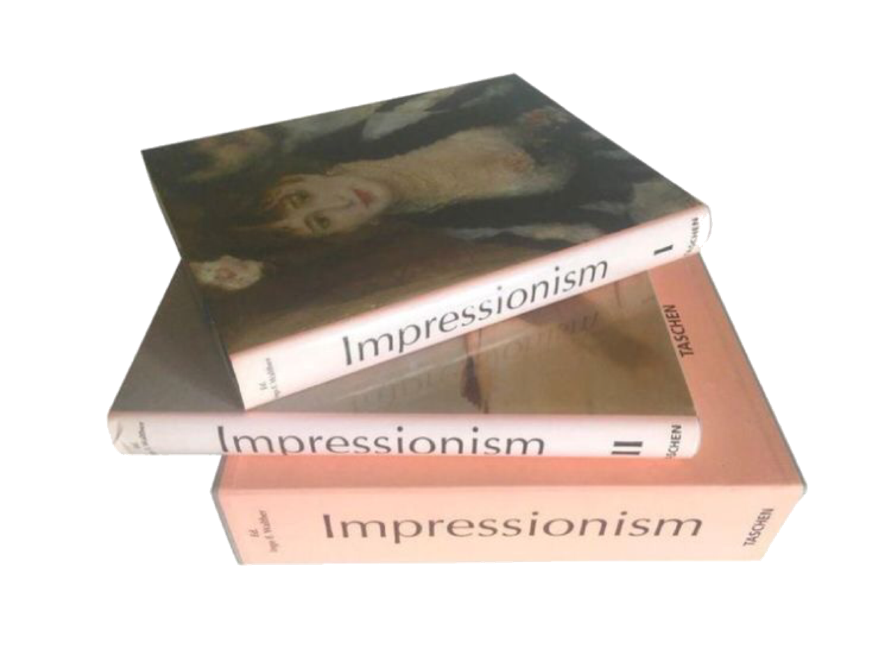 Pngs For Moodboards Impressionism Book Art Fashion Painting