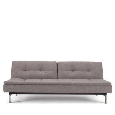 Fantastic Astrid Sofa Bed Condo Furnishings Sofa Bed Sale Sofa Alphanode Cool Chair Designs And Ideas Alphanodeonline