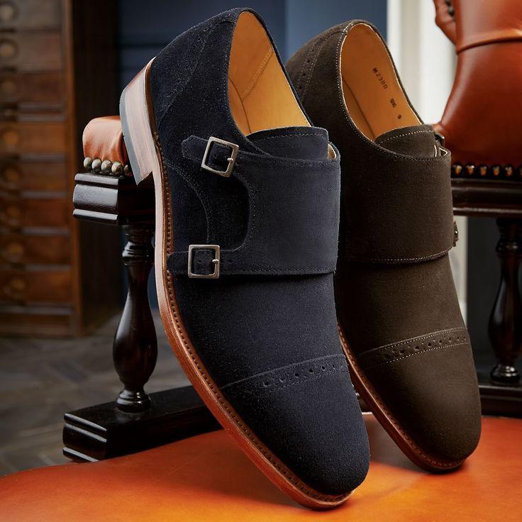 Best Mens Boots Brands