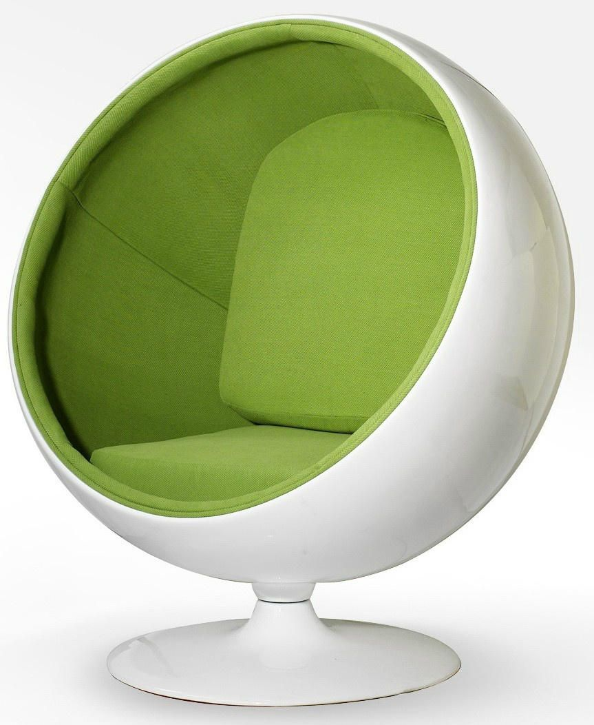 Pin By Cool Retro Furniture Eggands On Our Chairs Ball Chair Chair Most Comfortable Office Chair