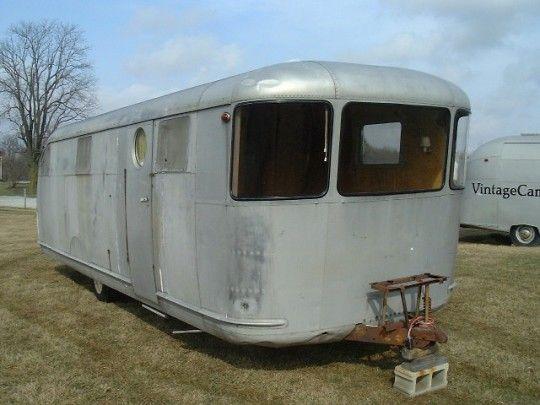 Vintage Campers Vintage Trailers Vintage Parts Vintage Restorations Vintage Camper Vintage Trailers Vintage Airstream
