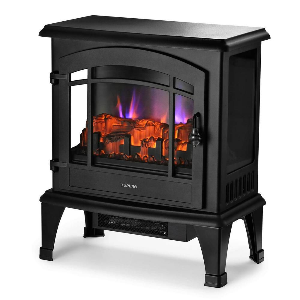 Hottest Pictures Electric Fireplace Vintage Popular How Safe Are Electric Fireplaces They Re Ver Electric Fireplace Fireplace Heater Electric Fireplace Heater