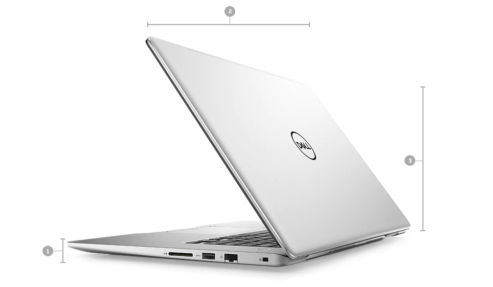 Inspiron 15 Laptop With A Narrow Border Dell Usa Business Laptop Best Gaming Laptop Laptop