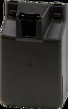 ICOM BP291 Li-Ion Battery   Icom