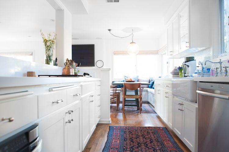 Pin von * Boheme Interior * auf Kitchen dreams II | Pinterest