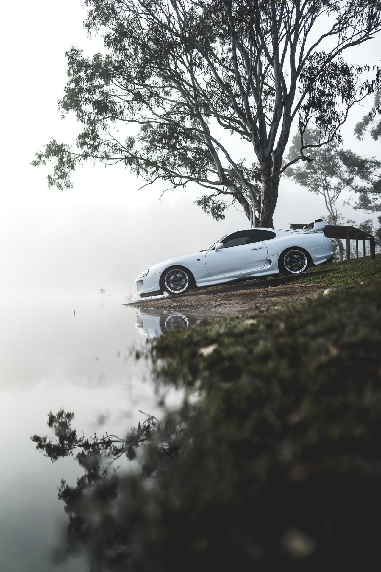 Cars360
